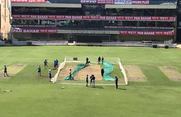 india v south africa IND v SA 3st Test LIVE