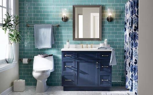 PunjabKesari, Bathroom, बाथरूम, vastu facts about washroom