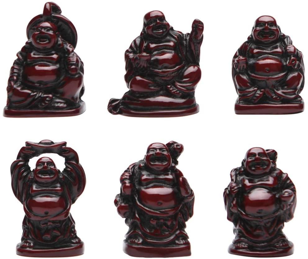 PunjabKesari Laughing Buddha