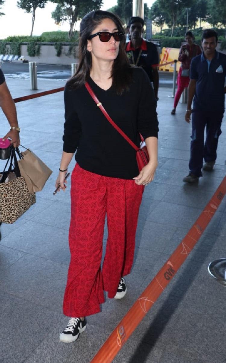 Bollywood Tadka,Kareena Kapoor Khan images, Kareena Kapoor Khan photos, Kareena Kapoor Khan pictures
