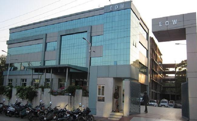 PunjabKesari, Madhya Pardesh Hindi News,Bhopal Hindi News,Bhopal Hindi Samachar, E tendering, Scam, EOW, PWD