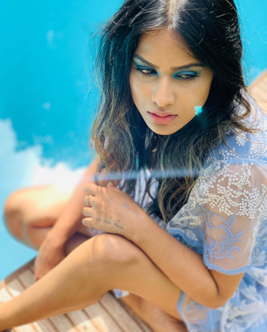 Bollywood Tadka, निया शर्मा इमेज, निया शर्मा फोटो, निया शर्मा पिक्चर