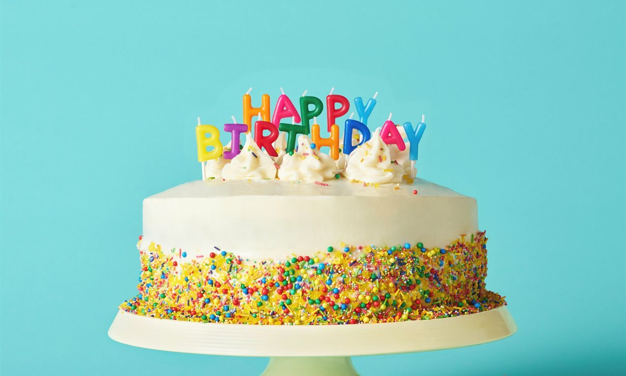 PunjabKesari,22th November 2020, birthday predictions for today, Todays Birthday Prediction, Born Today Horoscope Forecast, Birthday special, Acharya Lokesh Dhamija, Birthday Today, Todays Birthday Forecast, Happy Birthday To You, Happy Birthday