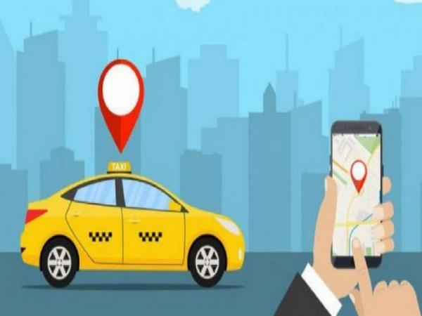 PunjabKesari,. Madhya Pradesh News, Bhopal News, Kamal Nath Sarkar, Ola, Uber, cab booking, fine due to cancellation, app based cab