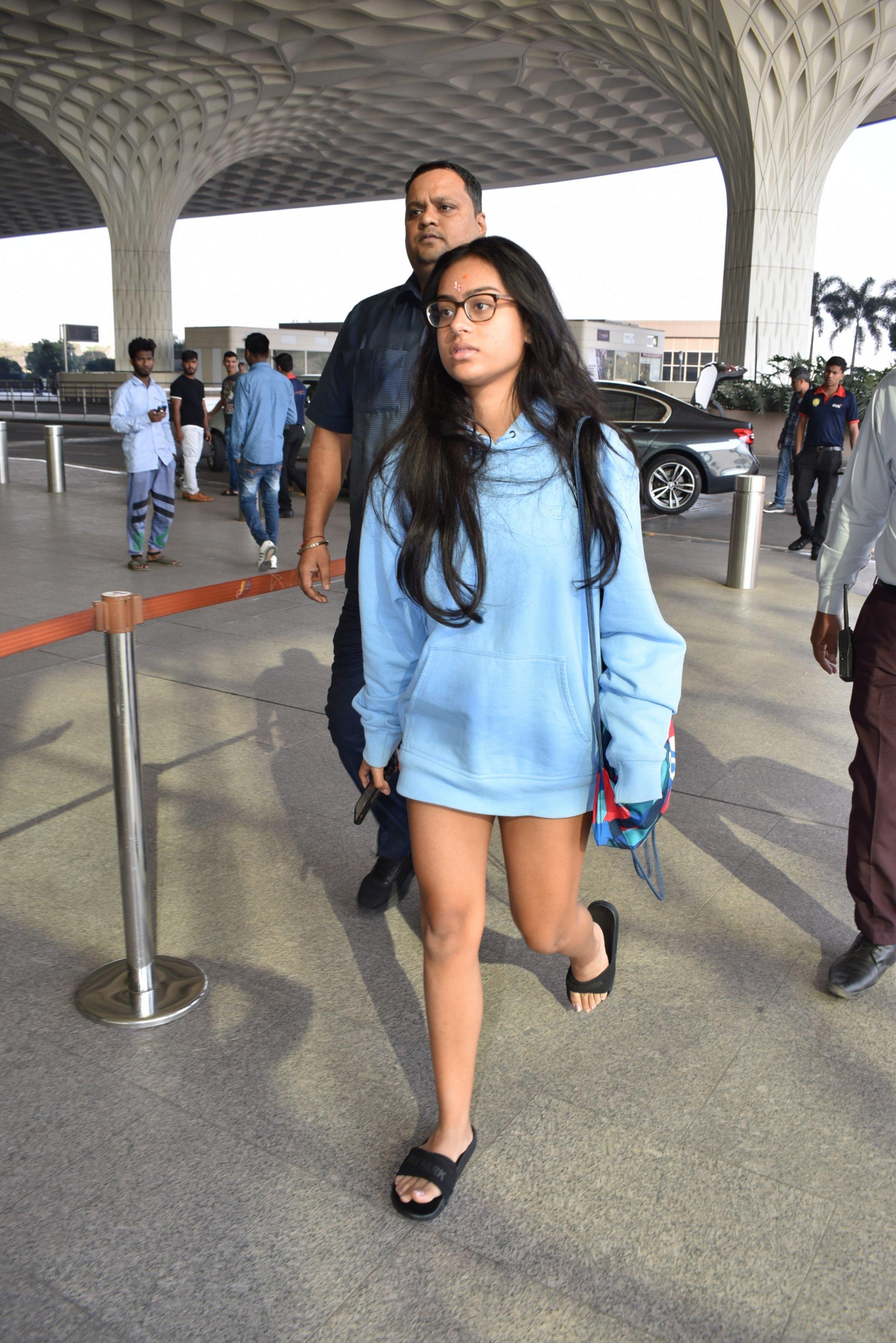 Bollywood Tadka, न्यासा इमेज देवगन फोटो वॉलपेपर फुल एचडी फोटो गैलरी फ्री डाउनलोड