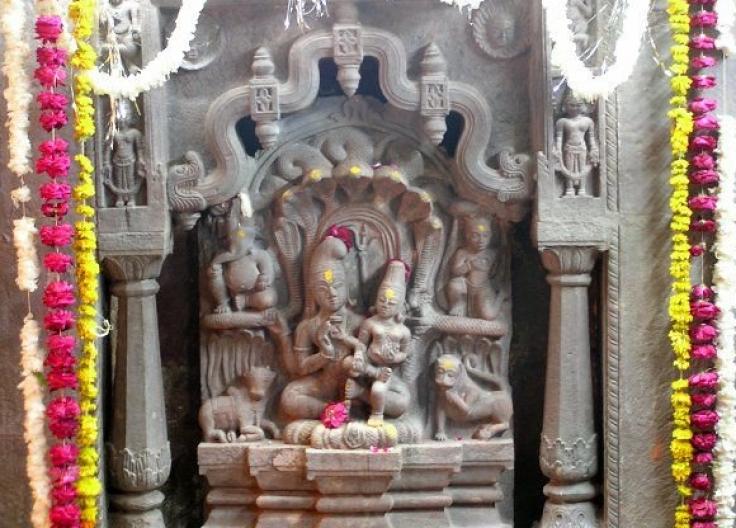 PunjabKesari Nag Panchami