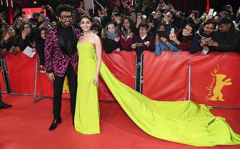 Bollywood Tadka, रणवीर सिंह इमेज, रणवीर सिंह फोटो, रणवीर सिंह पिक्चर, आलिया भट्ट पिक्चर, आलिया भट्ट फोटो, आलिया भट्ट इमेज