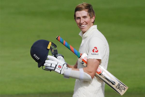 ENG vs PAK 3rd Test, Jack Crowley, Jos Butler, England vs Pakistan 3rd Test, cricket news in hindi, Sports news