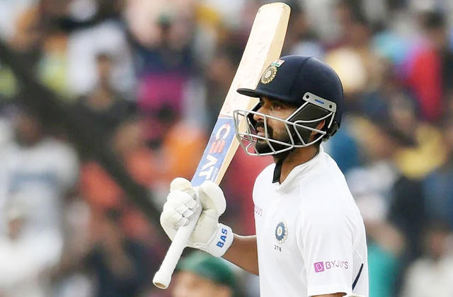 Virat Kohli, KL Rahul, Hanuma Vihari, Ajinkya Rahane, विराट कोहली, Stats, हनुमा विहारी, केएल राहुल, number 4, IND vs AUS, cricket news  in hindi, Shubman Gill