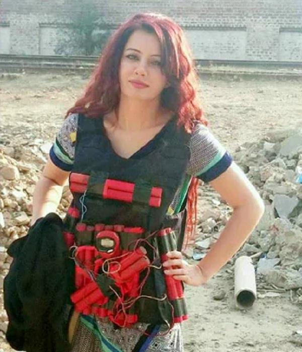Bollywood Tadka,rabi pirzada image, rabi pirzada photo,rabi pirzada pictures,