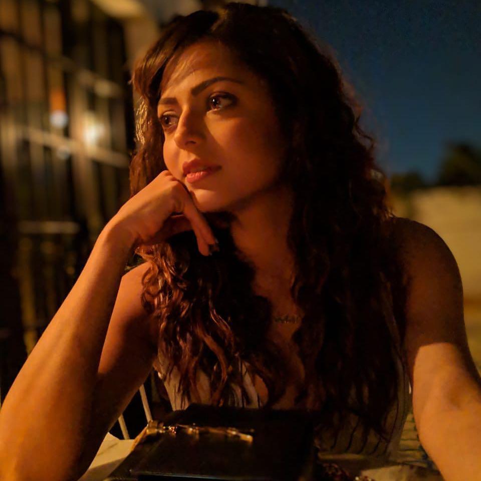 Bollywood Tadka,दृष्टि धामी इमेज,दृष्टि धामी फोटो,दृष्टि धामी पिक्चर