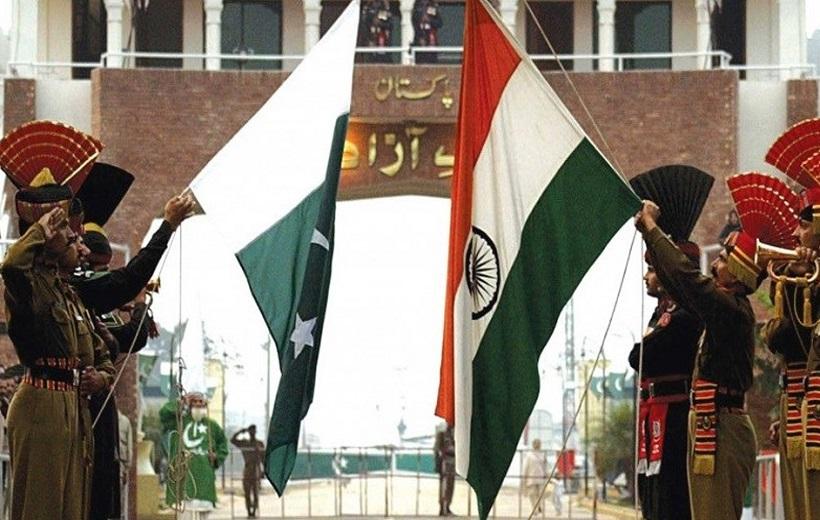 PunjabKesari, Madhya Pardesh Hindi News, Bhopal Hindi News, Bhopal Hindi Samachar, India, Pakistan, prisoner, Fake passport,पाकिस्तानी नागरिक, इमरान वारसी, फर्जी पासपोर्ट,गिरफ्तार,भारत