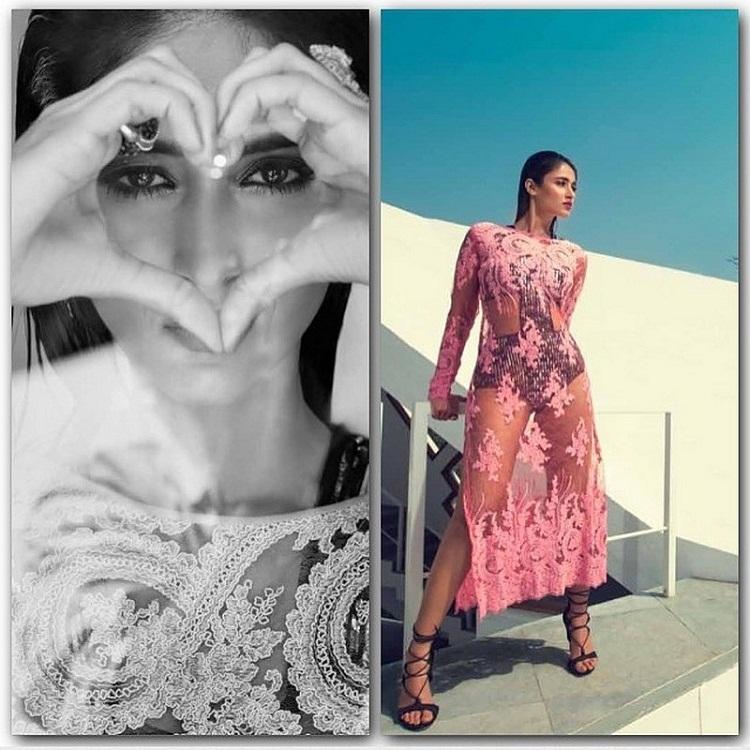 Bollywood Tadka,इलियाना डिक्रूज इमेज,इलियाना डिक्रूज फोटो,इलियाना डिक्रूज पिक्चर