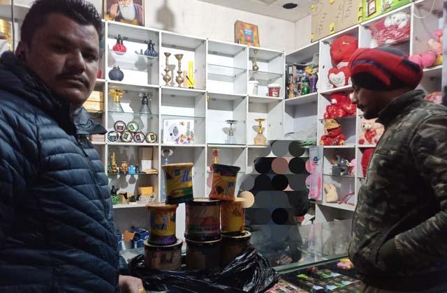 PunjabKesari, Dragon Dor delivered to homes through social media