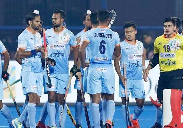 india hockey image