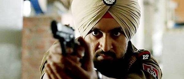 PunjabKesari, fight of famous stars of Hindi and Punjabi films