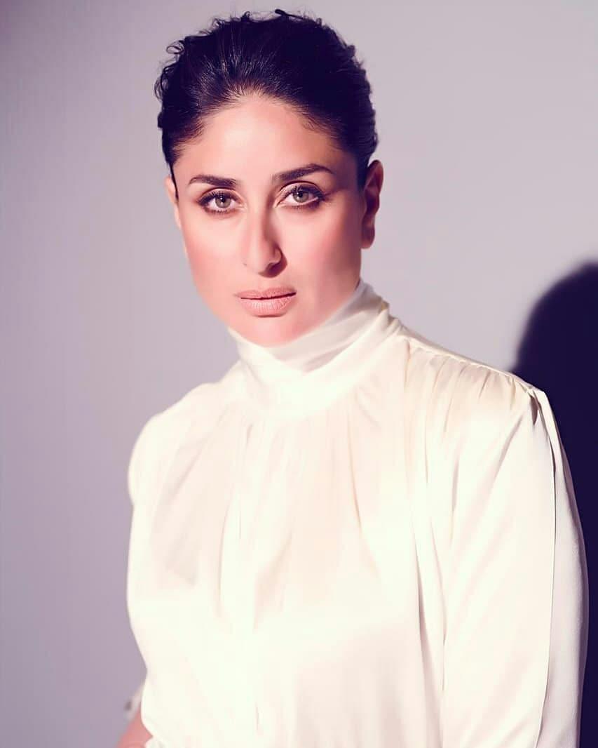 Bollywood Tadka,करीना कपूर इमेज,करीना कपूर फोटो,करीना कपूर पिक्चर,
