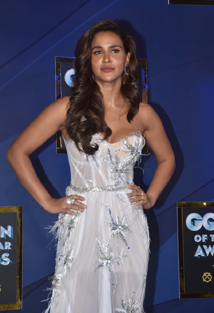 Bollywood Tadka, neha sharma image, neha sharma photos, neha sharma pictures, aisha sharma image, aisha sharma photos, aisha sharma pictures