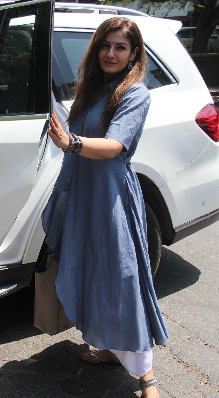 Bollywood Tadkaरवीना टंडन इमेज, रवीना टंडन फोटो, रवीना टंडन पिक्चर