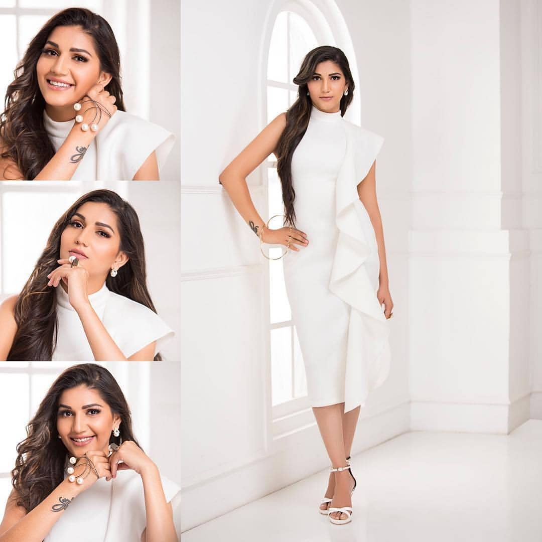 Bollywood Tadka, सपना चौधरी इमेज फोटो वॉलपेपर फुल एचडी फोटो गैलरी फ्री डाउनलोड, Sapna Choudhary image photo wallpaper full hd photo gallery free download
