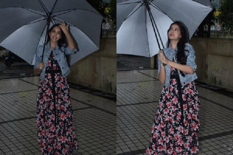 Bollywood Tadka,नोरा फतेही इमेज,नोरा फतेही फोटो,नोरा फतेही पिक्चर
