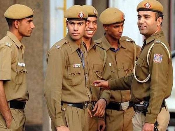 PunjabKesari, Madhya Pardesh Hindi News,Bhopal Hindi News,Bhopal Hindi Samachar, CM Kamalnath, Police, Weekly Off