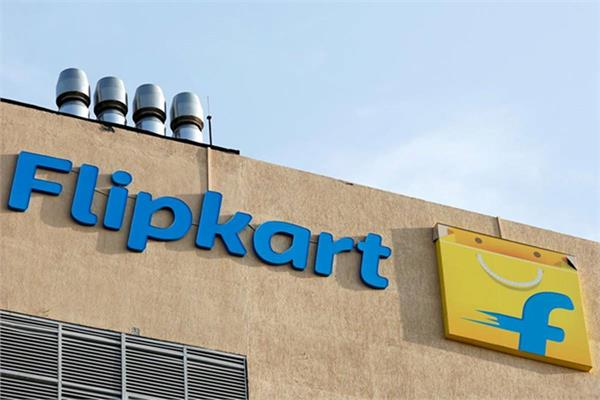 sports worth crores in giving land to flipkart