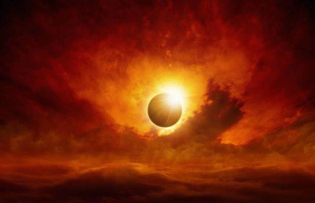 PunjabKesari, Surya Dev, Sun Transit In Aries, सूर्य, सूर्य देव