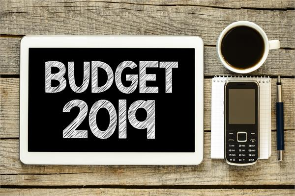 budget 2019 health and medical startup sector expectations of tax exemption