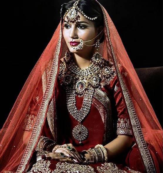 PunjabKesari, Sapna Choudary marriage