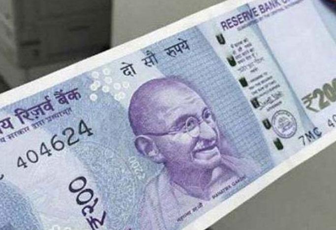 PunjabKesari, Mahatma Gandhi Image, Mahatma Gandhi Photo, gandhi ji ki photo, महात्मा गांधी इमेज