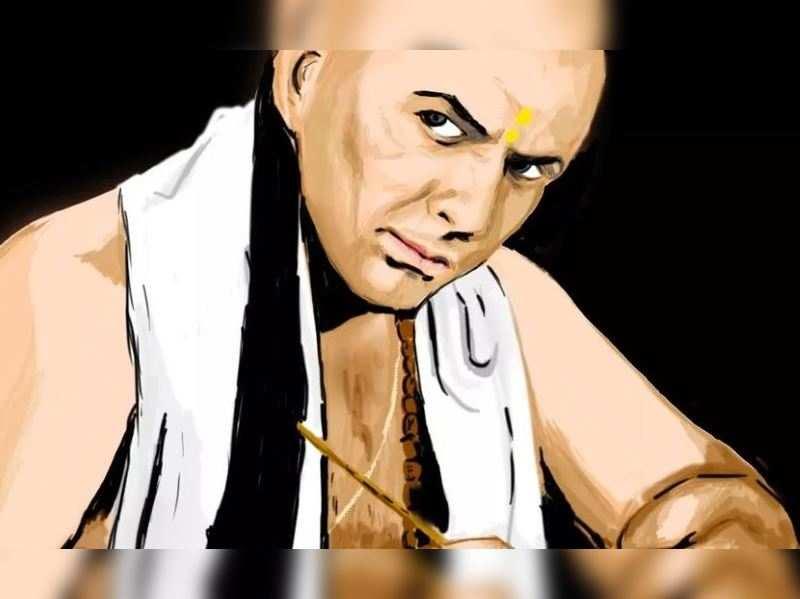 PunjabKesari,Chanakya Niti Sutra In Hindi, Chanakya Niti In Hindi, Chanakya Gyan, Chanakya Success Mantra In Hindi, चाणक्य नीति सूत्र, Acharya Chanakya, Chanakya Niti Shaloka, Niti Shaloka In Hindi, Dharm, Punjab kesari