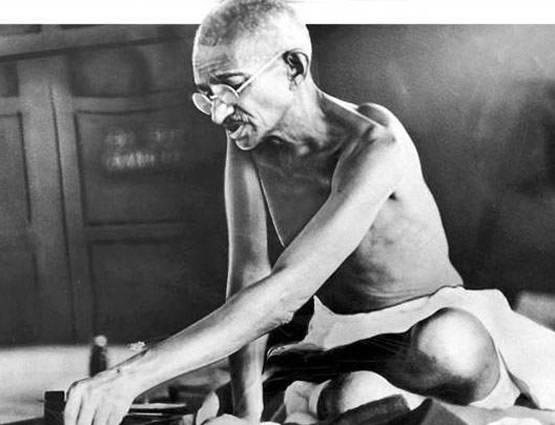 PunjabKesari, Mahatma Gandhi Image, Mahatma Gandhi Photo, Mahatma Gandhi Picture,  Mahatma Gandhi old Photos, महात्मा गांधी फोटो