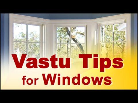PunjabKesari,  vastu tips for windows