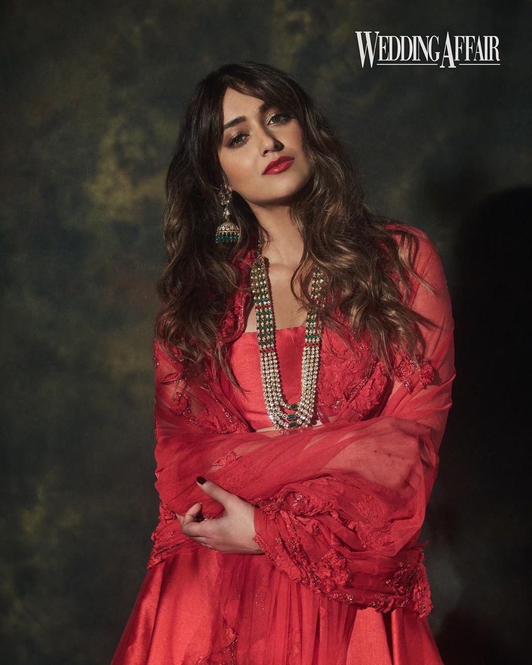 Bollywood Tadka,इलियाना डिक्रूज इमेज,इलियाना डिक्रूज फोटो,इलियाना डिक्रूज पिक्चर,