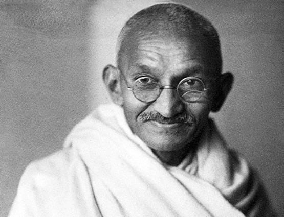 PunjabKesari, ,Mahatma Gandhi Image, Mahatma Gandhi Photo, mahatma gandhi pic,mahatma gandhi ka photo, Mahatma Gandhi old Photos, महात्मा गांधी फोटो