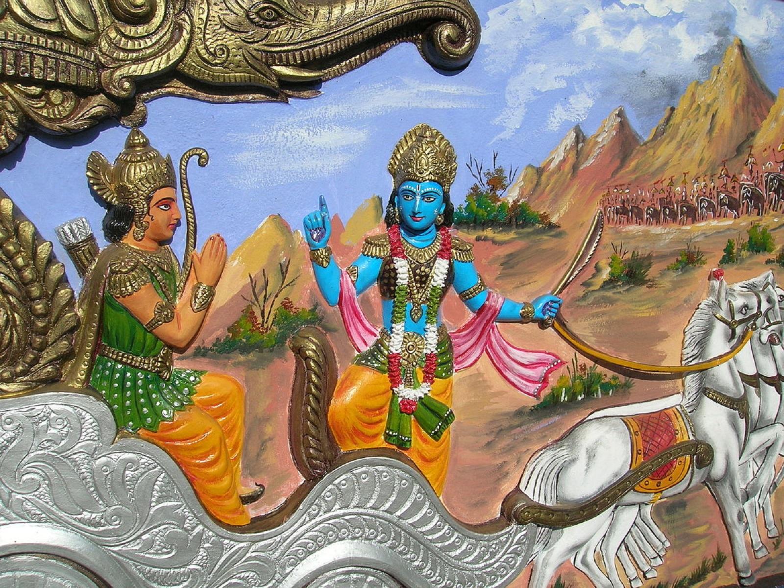 Gita jayanti mahotsav, Sree Madh Bhagwat geeta jayanti, gita jayanti 2019 kurukshetra date, geeta jayanti mahotsav 2019 kurukshetra, gita jayanti 2019 date, gita jayanti mahotsav 2019 venue, Cm manohar lal inauguration, Kurukshetra geeta jayanti Mohatsav, Celebration of geeta jayanti in Kurukshetra