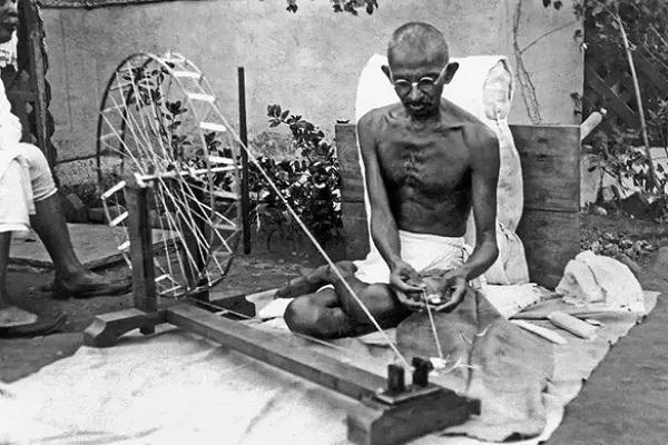 PunjabKesari, Mahatma Gandhi Image, Mahatma Gandhi Photo, mahatma gandhi pic,mahatma gandhi ka photo, Mahatma Gandhi old Photos, महात्मा गांधी फोटो