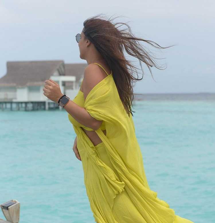 Bollywood Tadka,नेहा धूपिया इमेज,नेहा धूपिया फोटो,नेहा धूपिया पिक्चर,