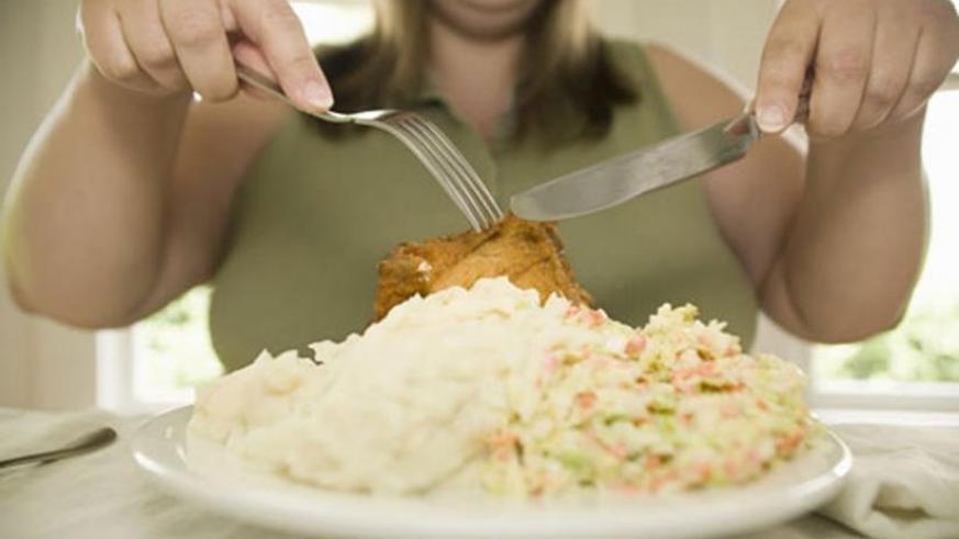 PunjabKesari, गलत आहार इमेज, नींद खराब करने वाले आहार इमेज