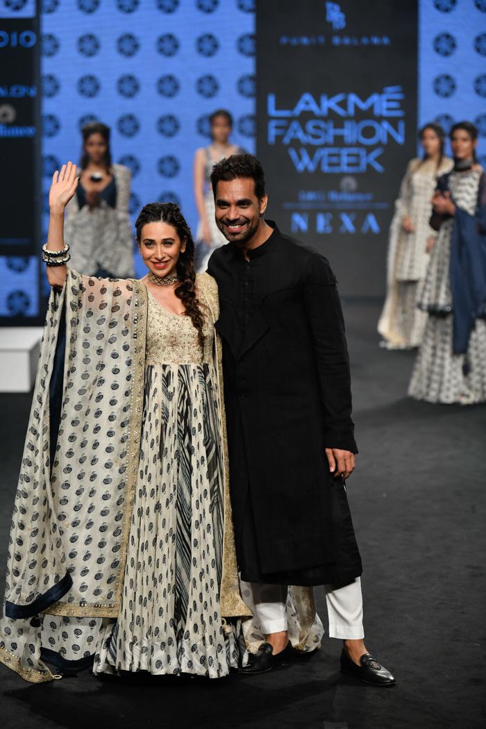 PunjabKesari,  Nari, मिरर वर्क दुपट्टा, Mirror Dupatta, Bridal Fashion