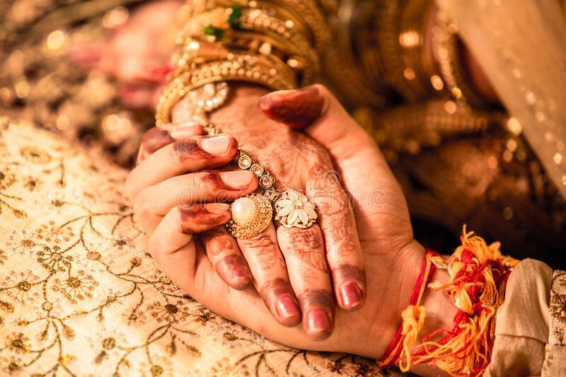 PunjabKesari, Vastu Upay, Vastu Shastra, Vastu Remedies, Sawan, Sawan 2020, श्रावण, सावन 2020, सावन, भोलेनाथ, शिव जी, Bholenath, Shiv ji, Marriage Life upay, Marriage Life Vastu Upay, Basic vastu facts