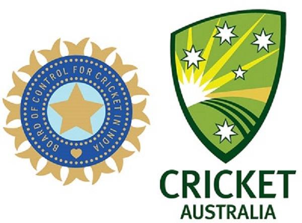 David Warner, Big changes, India tour of Australia, cricket news in hindi, sports news, David Warner,  Sunrisers Hyderabad, IPL, IPL 2020, IND vs AUS