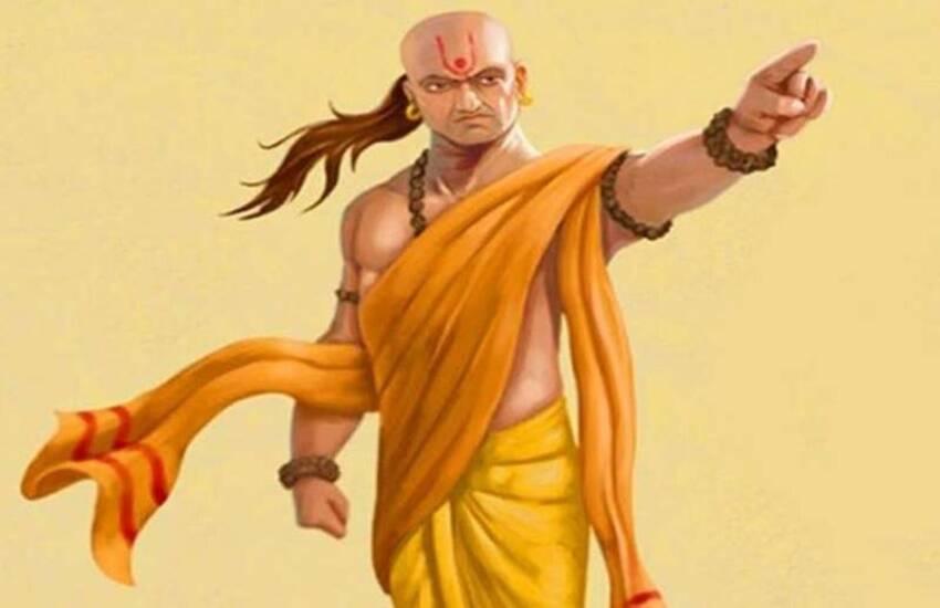 PunjabKesari, Chanakya Niti In Hindi, Chanakya Gyan, Chanakya Success Mantra In Hindi, चाणक्य नीति सूत्र, Acharya Chanakya, Chanakya Neeti in hindi, Chanakya Neeti Shalokas, Shalokas in Hindi, Success Sutra