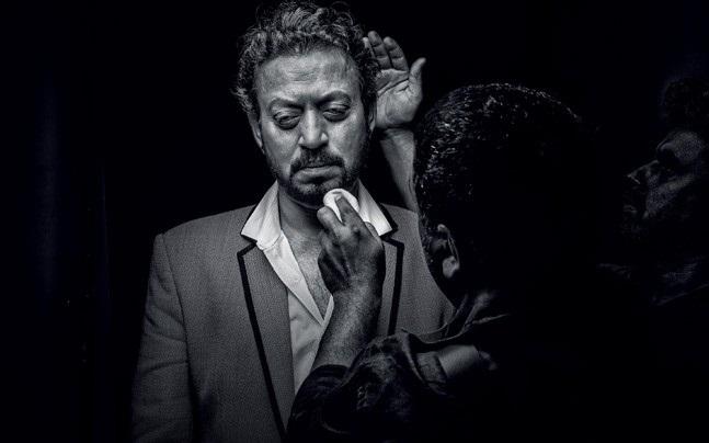 Bollywood Tadka, Irrfan Khan Images