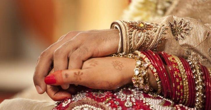 Vastu Upay, Vastu Shastra, Vastu Remedies, Sawan, Sawan 2020, श्रावण, सावन 2020, सावन, भोलेनाथ, शिव जी, Bholenath, Shiv ji, Marriage Life upay, Marriage Life Vastu Upay, Basic vastu facts