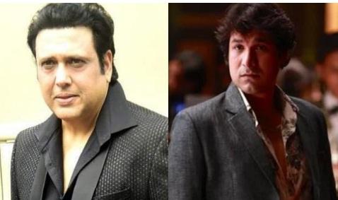 Bollywood Tadka, कादर खान इमेज,  गोविंदा इमेज, सरफराज इमेज