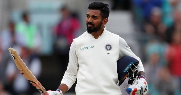 Cricket news in hindi, Ind vs Aus, Sydney Test, Team India, Virat Kohli, KL Rahul, Flop Show, Continue