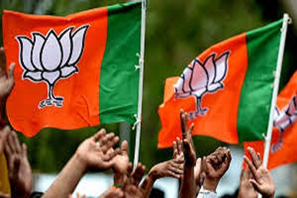chhatrapur s 6 out of 6 assembly constituencies declared candidates