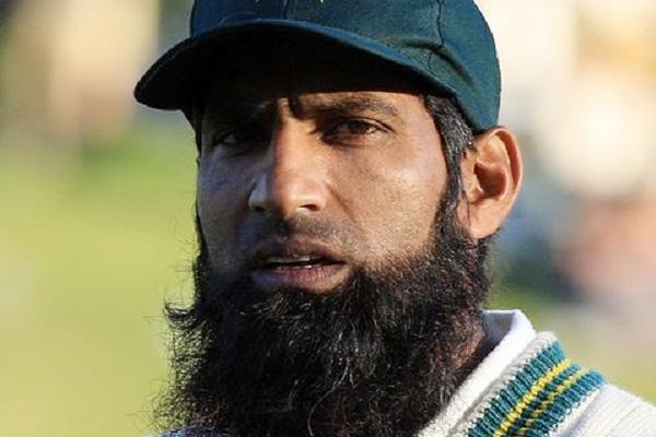 Pakistani batsmen, Test runs against England, cricket news in hindi, sports news, Salim Mallik, Younis  Khan, Mohammad Yousuf, Mushtaq Mohammad, Inzamam ul haq, Pakstan cricket team, ENG vs PAK